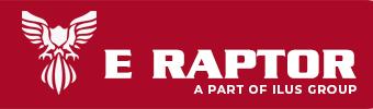 E-Raptor UTV